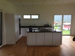Küche Modern 2